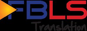 FBLS Translation